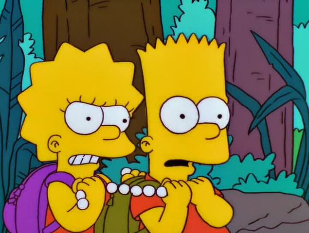 File:Bart vs. Lisa vs. the Third Grade 90.JPG