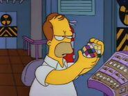 Homer Defined 35