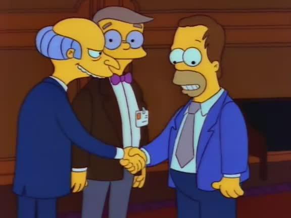 File:I Married Marge -00352.jpg