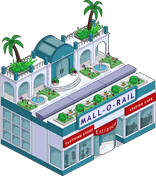 File:Mall O Rail Tapped Out.png