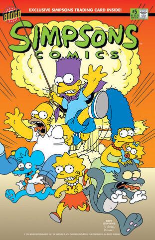 File:Simpsons Comics 5.jpg