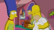 Treehouse of Horror XXV -2014-12-29-04h59m01s172