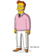 200px-Troy McClure