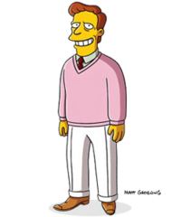 200px-Troy McClure.png