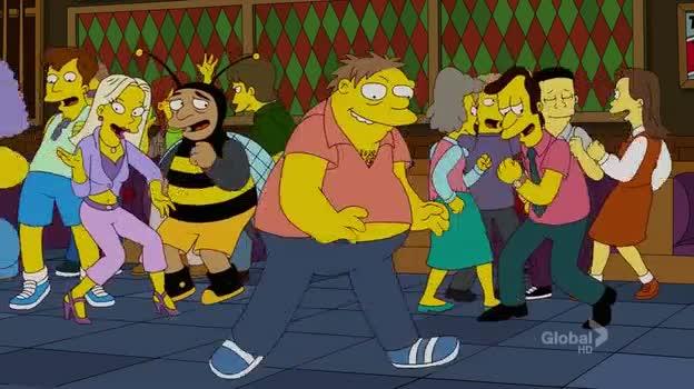 File:Barney dancing.jpg