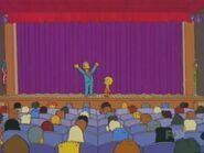 Bart vs. Lisa vs. the Third Grade 26