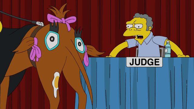 File:Judge Me Tender 55.JPG