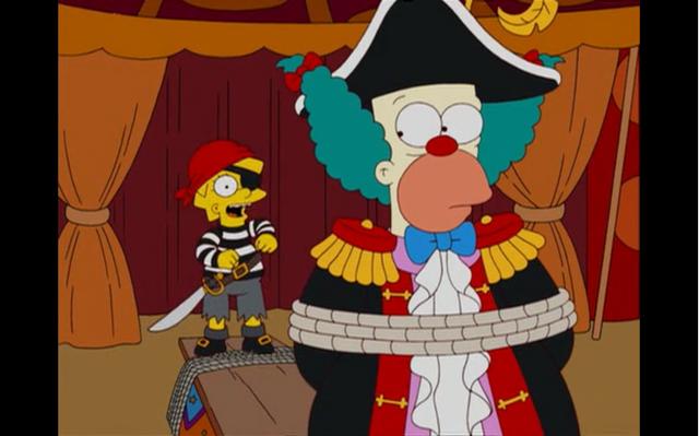 File:Lisa pirate.png