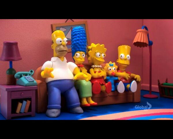 File:Robot Chicken Couch Gag (064).jpg