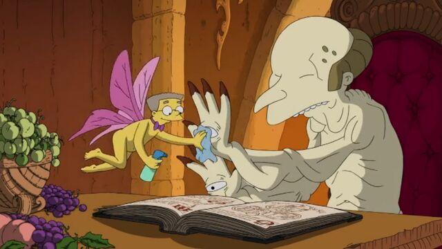 File:Treehouse of Horror XXIV (068).jpg