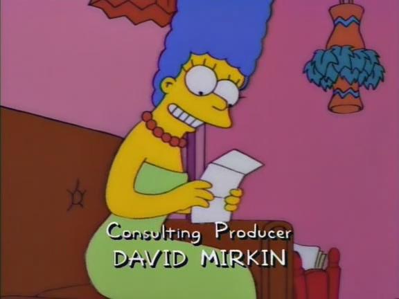 File:Bart the Mother 4.JPG