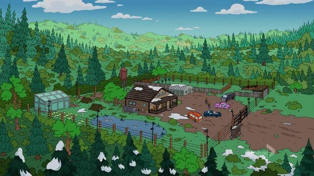 File:Homer Goes to Prep School 64.JPG