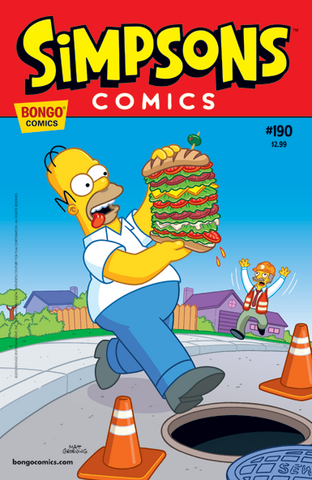 File:Simpsons-190.png