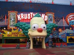 File:Universal Studios The Simpsons Ride.jpg