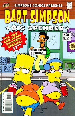 File:Bart Simpson-Big Spender.JPG