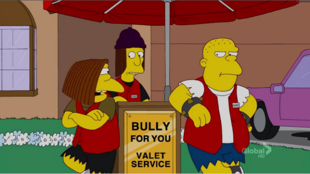 File:Bully for You Valet Service.png