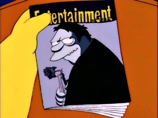 File:Entertainment Weekly.jpg