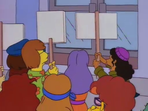 File:Mother Simpson 57.JPG