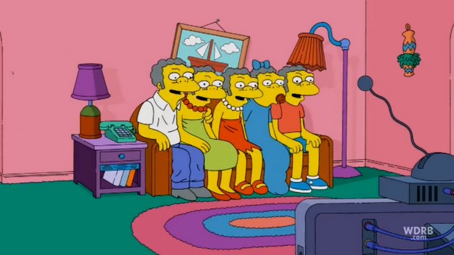 File:The Szyslaks Couch Gag.png
