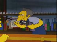 Who Shot Mr. Burns, Part One 59