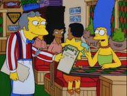 Bart Sells His Soul 60