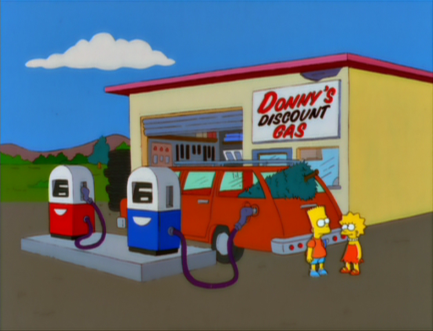 File:Donny's discount gas.png
