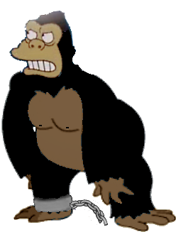 File:GorillaKong.png