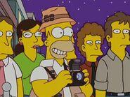 Homerazzi 65