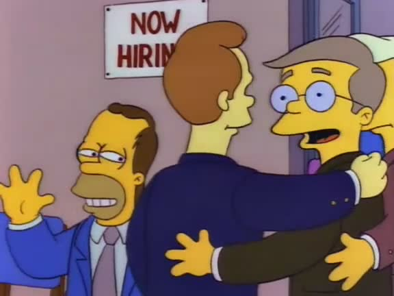 File:I Married Marge -00189.jpg