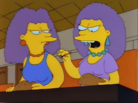 File:I Married Marge -00285.jpg