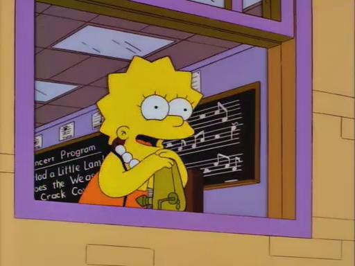 File:Lisa's Date with Density 59.JPG