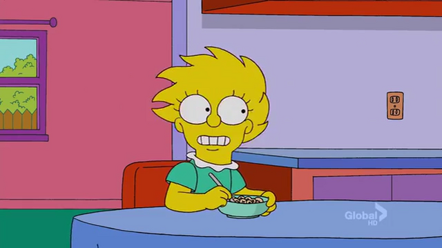 File:Simpsons-2014-12-19-14h45m40s172.png