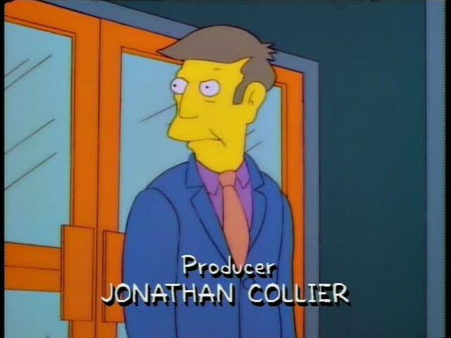 File:Who Shot Mr. Burns (Part One) Credits 8.JPG