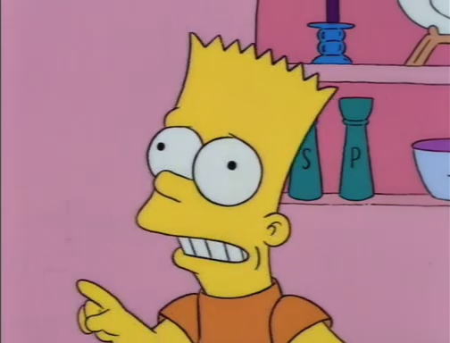 File:Homer Goes to College 60.JPG