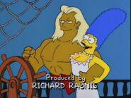 Lisa's Rival 8