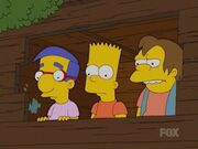 Marge's Son Poisoning 23