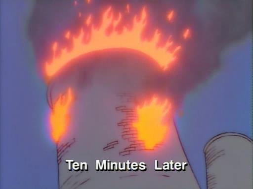 File:SimpsonTide3.jpg