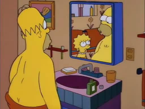 File:The Last Temptation of Homer -2015-01-03-04h05m27s190.jpg