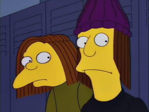 File:The Last Temptation of Homer -2015-01-03-08h25m34s114.jpg