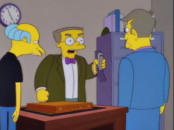 File:Who Shot Mr. Burns, Part One 26.JPG
