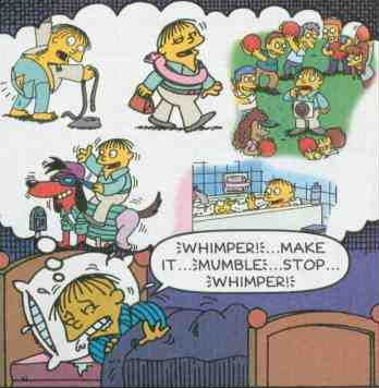 File:24 Hours in the Life of Ralph Wiggum.png