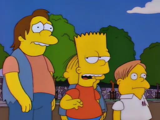 File:Bart After Dark 26.JPG