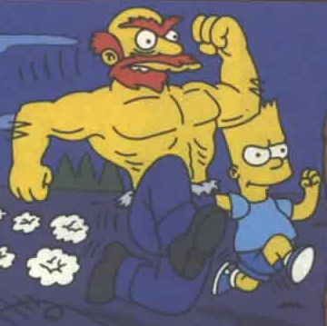 File:Bart and Willie Train 1.PNG