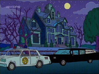 Bellamyhouse