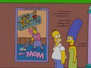 Homerazzi 142