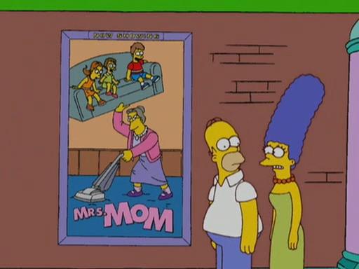 File:Homerazzi 142.JPG