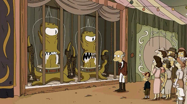 File:Kang kodos treehouse of horror xxiv.jpg