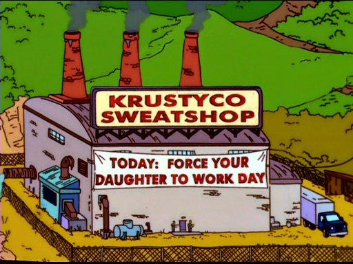 File:Krustyco Sweatshop.jpg