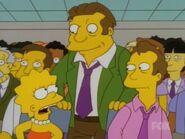 Large Marge 88
