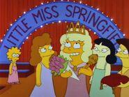 Lisa the Beauty Queen 88